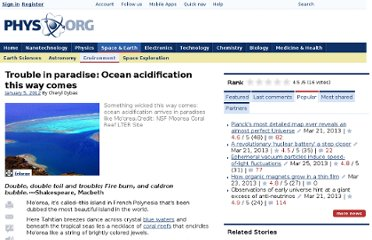http://phys.org/news/2012-01-paradise-ocean-acidification.html