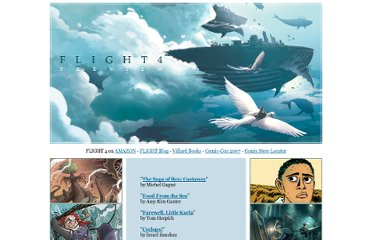 http://www.flightcomics.com/flight4preview/