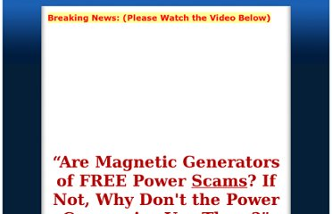 http://www.magnets4energy.com/?hopc2s=sale100