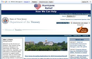 http://www.state.nj.us/treasury/taxation/