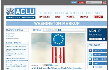 http://www.aclu.org/blog/national-security/slick-trick-ndaa-and-indefinite-detention-dont-be-fooled