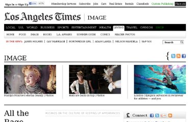 http://latimesblogs.latimes.com/alltherage/2012/04/ralph-lauren-unveils-team-usa-closing-ceremony-uniforms.html