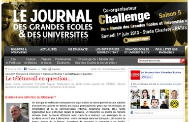 http://journaldesgrandesecoles.com/le-teletravail-en-question%e2%80%a6/