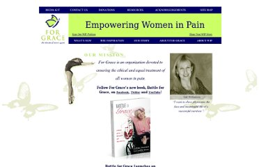 http://www.forgrace.org/women/in/pain_home/