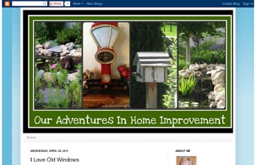 http://ouradventuresinhomeimprovement.blogspot.com/2011/04/i-love-old-windows.html