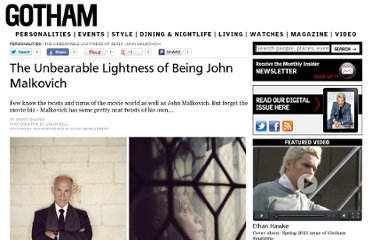 http://gotham-magazine.com/celebrities/articles/the-unbearable-lightness-of-being-john-malkovich