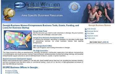 http://www.digitalwomen.net/georgia-businesswomen.html