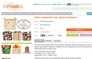 http://www.youcanmakethis.com/products/most-popular/fabric-basketbin-with-optional-handles.htm