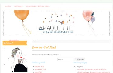 http://www.bypaulette.fr/article-t-shirts-good-job-steeve-103724024.html