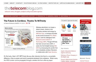 http://www.thetelecomblog.com/2010/03/18/the-future-is-cordless-thanks-to-witricity/