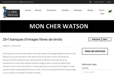 http://moncherwatson.wordpress.com/2012/04/19/images-libres-droits/