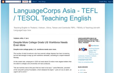 http://languagecorpsasia.blogspot.com/2012/04/despite-more-college-grads-us-workforce.html