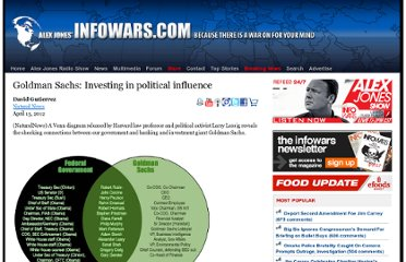 http://www.infowars.com/goldman-sachs-investing-in-political-influence/