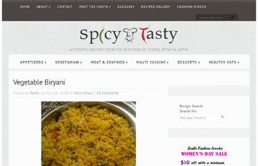 http://www.spicytasty.com/rice-dishes/vegetable-biryani/