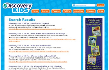 http://kids.discovery.com/search?q=air