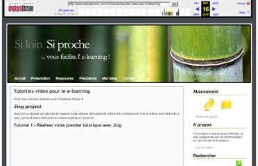 http://web.archive.org/web/20100916234957/http://www.siloinsiproche.com/ressources/tutoriels-video-pour-le-elearning/