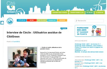 https://www.citegreen.com/blog/2012/04/citegreen/interview-de-cecile-utilisatrice-assidue-de-citegreen/