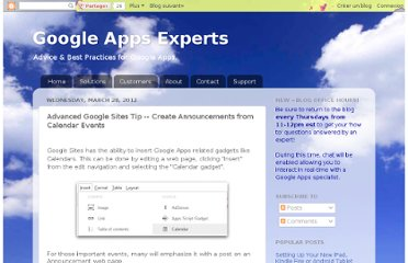http://blog.ditoweb.com/2012/03/advanced-google-sites-tip-create.html