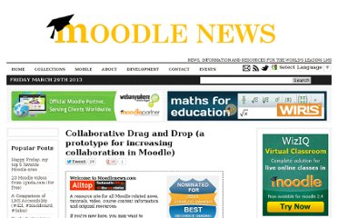 http://www.moodlenews.com/2012/collaborative-drag-and-drop-a-prototype-for-increasing-collaboration-in-moodle/
