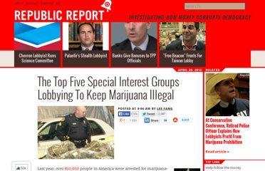 http://www.republicreport.org/2012/marijuana-lobby-illegal/