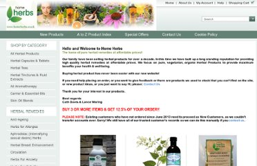 http://www.homeherbs.co.uk/?clixgal