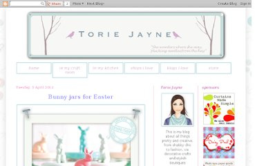 http://toriejayne.blogspot.com/2012/04/bunny-jars-for-easter.html