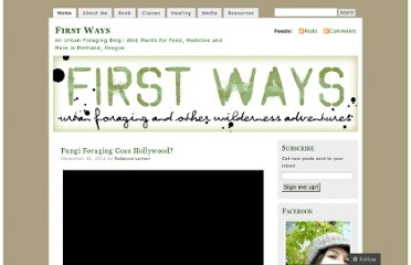http://firstways.com/page/3/?archives-list=1