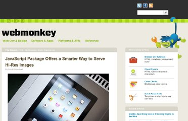 http://www.webmonkey.com/2012/04/a-smarter-way-to-serve-high-resolution-images/