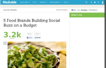 http://mashable.com/2012/04/20/food-brands-social-media/