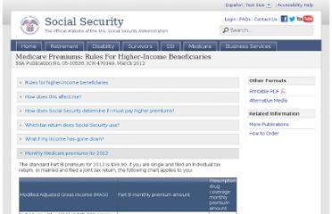 http://www.socialsecurity.gov/pubs/10536.html#a0=5