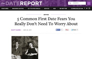 http://www.howaboutwe.com/date-report/1792-5-common-first-date-fears-that-you-really-don-t-need-to-worry-about/#