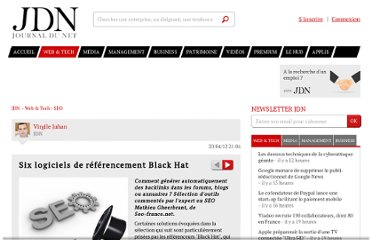 http://www.journaldunet.com/solutions/seo-referencement/logiciel-black-hat-seo/