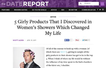 http://www.howaboutwe.com/date-report/1111-5-girly-products-that-i-discovered-in-women-s-showers-which-changed-my-life/#