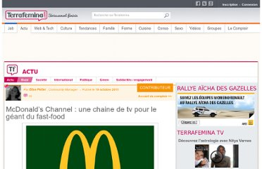 http://www.terrafemina.com/societe/buzz/articles/7736-mcdonalds-channel-une-chaine-de-tv-pour-le-geant-du-fast-food.html