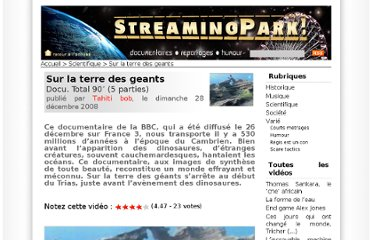 http://www.streamingpark.com/spip.php?article178