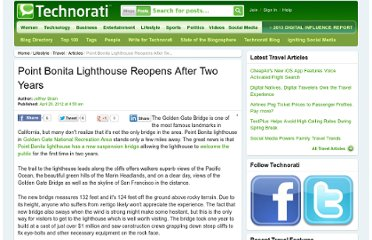 http://technorati.com/lifestyle/travel/article/point-bonita-lighthouse-reopens-after-two/