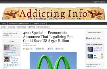 http://www.addictinginfo.org/2012/04/20/420-special-economists-announce-that-legalizing-pot-could-save-us-13-7-billion/