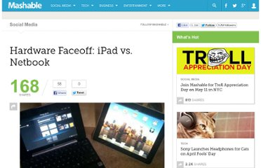 http://mashable.com/2010/04/05/ipad-vs-netbook/