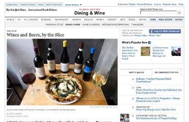 http://www.nytimes.com/2012/04/18/dining/reviews/pizzas-bubbly-companion-the-pour.html?_r=2