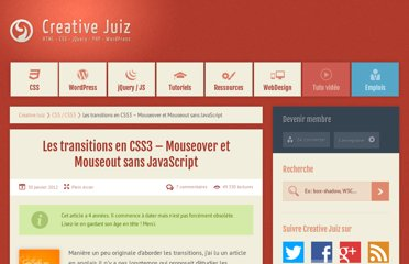 http://www.creativejuiz.fr/blog/tutoriels/transitions-css3-mouseover-mouseout