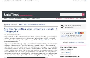 http://socialtimes.com/are-you-protecting-your-privacy-on-google-infographic_b94511