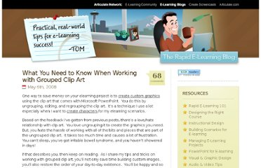 http://www.articulate.com/rapid-elearning/what-you-need-to-know-when-working-with-grouped-clip-art/