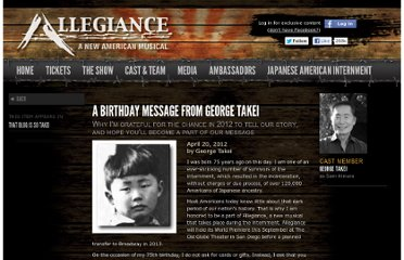 http://www.allegiancemusical.com/blog-entry/birthday-message-george-takei