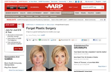 http://www.aarp.org/entertainment/fashion-beauty/info-08-2011/forget-plastic-surgery.html