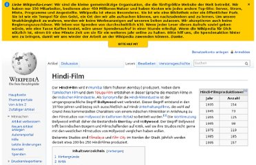 http://de.wikipedia.org/wiki/Hindi-Film