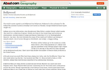 http://geography.about.com/od/culturalgeography/a/bollywood.htm