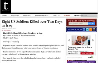 http://archive.truthout.org/article/eight-us-soldiers-killed-over-two-days-iraq
