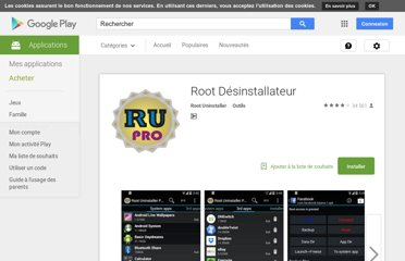 https://play.google.com/store/apps/details?id=com.rootuninstaller.free