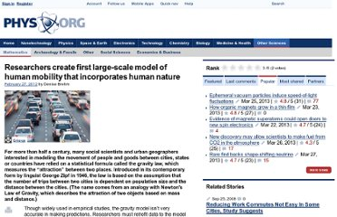 http://phys.org/news/2012-02-large-scale-human-mobility-incorporates-nature.html