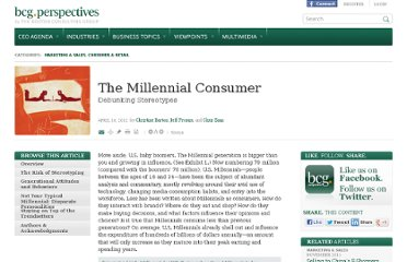 https://www.bcgperspectives.com/content/articles/consumer_insight_marketing_millennial_consumer/#chapter1